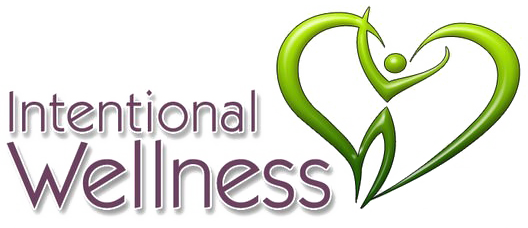 Intentional Wellness Therapy